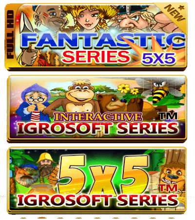 Игровые автоматы играть бесплатно и без регистрации обезьянки 3д