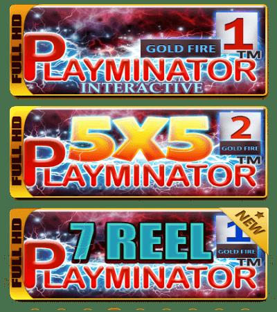 Автоматы игровые регистрации играть бесплатно игры без онлайн